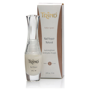 Trind Hand and Nail Care Natural Nail Repair