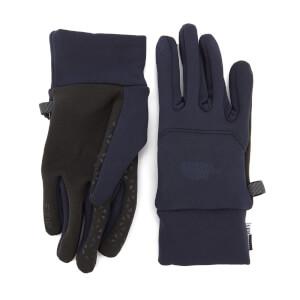 The North Face Etip™ Gloves - Urban Navy