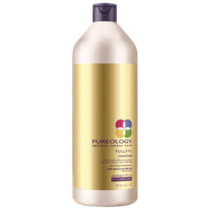 Pureology FullFyl Conditioner 1000 ml