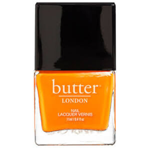 butter LONDON 3 Free Nail Lacquer - Silly Billy