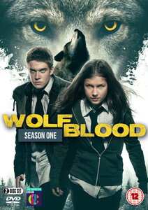 WolfBlood - Series 1