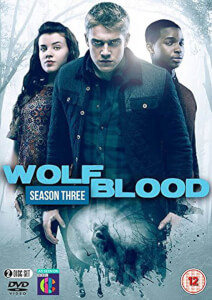 WolfBlood - Season 3