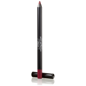 Perfilador de labios Pout Perfection Waterproof Lip Liner de Laura Geller