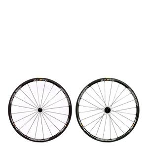 Veltec Speed 3.0 FCC Clincher Wheelset
