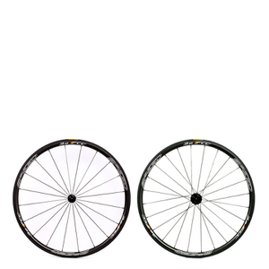 Veltec Speed 3.0 FCC Disc Clincher Wheelset