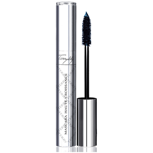 By Terry Terrybly Growth Booster Mascara 8ml (Various Shades)