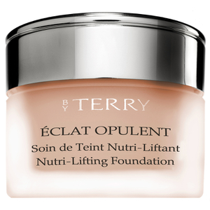 By Terry Eclat Opulent Liquid Foundation