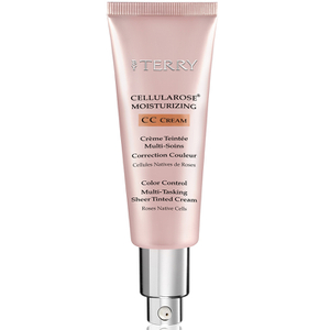 By Terry Cellularose Moisturizing CC Cream 40g (Various Shades)
