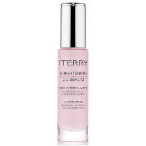 Cellularose CC Serum da By Terry 30 ml (Vários tons)