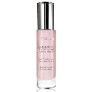 By Terry Cellularose Brightening CC Lumi-Serum 30ml (Various Shades)