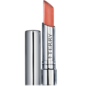 By Terry Hyaluronic Sheer Rouge Hydra-Balm Lipstick 3g (Various Shades)