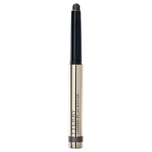 By Terry Ombre Blackstar Eye Shadows 1,64 g (verschiedene Farbtöne)