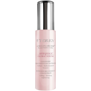 Sérum Reconstituinte Liftessence Global Serum da By Terry 30 ml