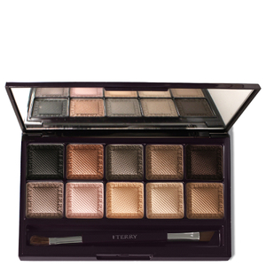 By Terry Eye Designer Palette - Smoky Nude