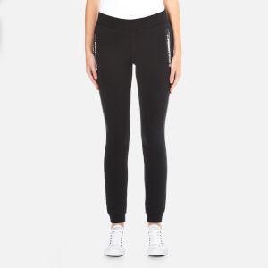 Superdry Women's Gym Tech Joggers - Black
