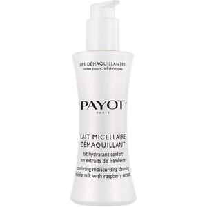 PAYOT Lait Micellaire Demaquillant Mleczko do demakijażu 200 ml