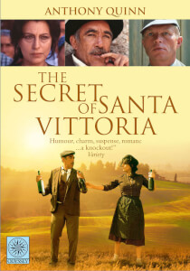 Secret of Santa Vittoria