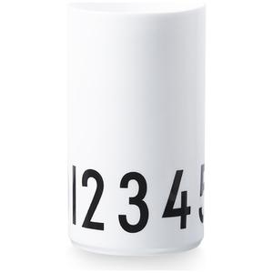 Design Letters Large Vase