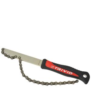 Trivio Chain Whip