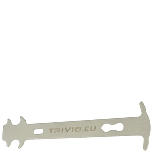 Trivio Chain Wear Indicator