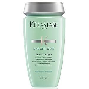 Kérastase Specifique Bain Divalent Shampoo 250 ml