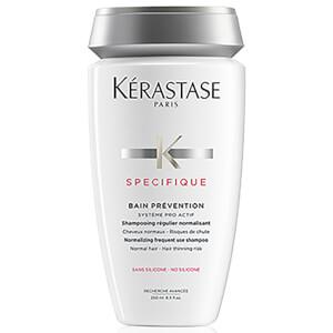 Kérastase Specifique Bain Prévention Szampon 250 ml