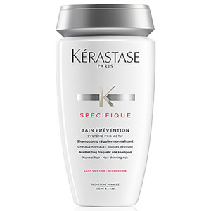 Kérastase Specifique Bain Prévention Shampoo 250 ml