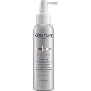 Kérastase Specifique Stimuliste Hair Thickener 125 ml