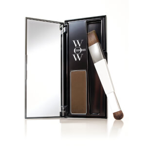 Colour WOW Root Cover Up - Light Brown 2.1g