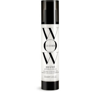 Color WOW Pop & Lock High Gloss Finish 55ml