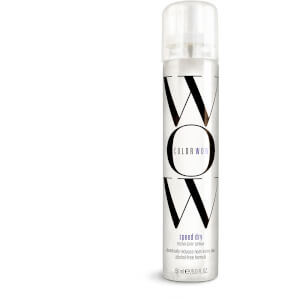 Spray Speed Dry Blow Dry de Color WOW 150 ml