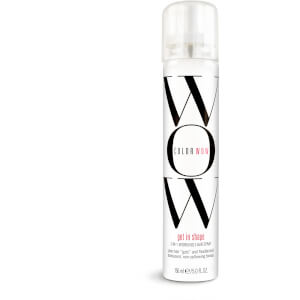 Colour WOW Get in Shape Hair Spray 150ml