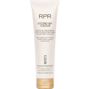 RPR Extend My Color Leave in Treatment 150ml