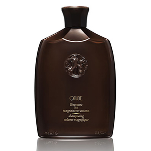 Oribe Magnificent Volume Shampoo 250ml