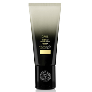 Oribe Gold Lust Conditioner 200ml