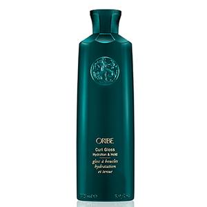 Oribe Curl Gloss 175ml