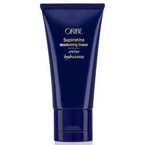 Oribe Travel Supershine Moisturising Cream 50ml