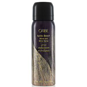 Oribe Purse Après Beach Spray 65ml