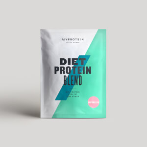 Diet Protein Blend (Sample)