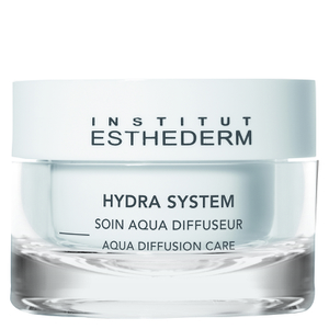 Institut Esthederm Aqua Diffusion Care 50ml