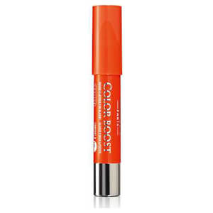 Bourjois Colour Boost Lip Crayon 17g - Lolu Poppy