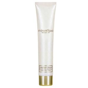 mirenesse Power Lift Instant Lifting Treatment Cream Moisturiser 60g