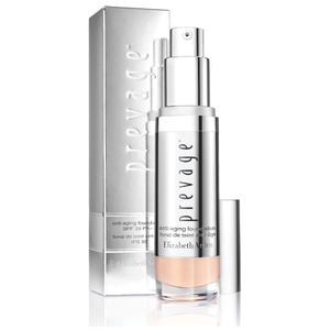 Elizabeth Arden Prevage Anti-Aging Foundation (Various Shades)