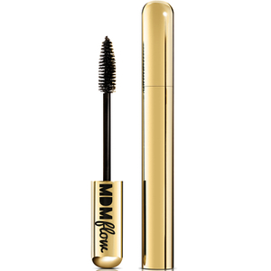 MDMflow Mascara - Greater Than 6,5 ml