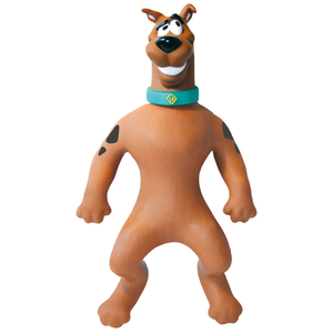 Stretch Scooby-Doo