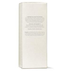 Molton Brown Coco & Sandalwood Home & Linen Mist 100ml: Image 4