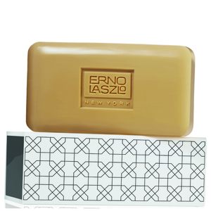 Очищающее мыло Erno Laszlo Phelityl Cleansing Bar (100 г)