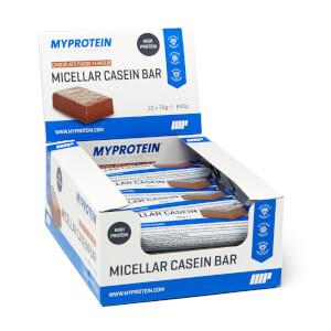 Micellar Casein Bar