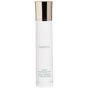 Shiffa Tamanu Moisturizing Cream 50ml