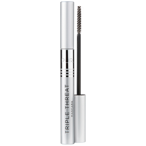 PÜR Triple Threat 24 Hour mascara - nero